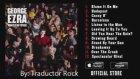 George Ezra - Wanted On Voyage (Full Album)