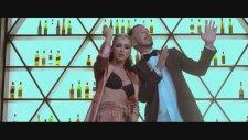 Samanta ft. Skivi - SS