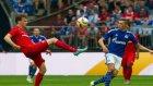 Schalke 1-1 Twente - Maç Özeti (2.8.2015)