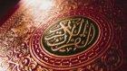 Vakıa Suresi | Saad Al-Ghamdi