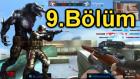 Wolfteam GamePlay 9.Bölüm !! (Sesli) / Akıyoruz!!