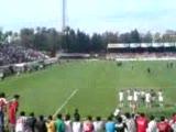 Antalyaspor - Kayserispor Maç Sonu