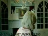 Britney Spears If You Seek Amy