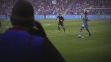 Arda'lı FIFA 16 Tanıtımı
