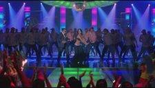 Bodyguard Title Song Feat. Salman Khan, Katrina Kaif