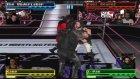 Çay Saati - Bölüm 1 WWF Smackdown (Enchantedear)