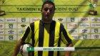 Maniacs Army Fc-Bostanlar Fc Maç Sonu / Kocaeli / İddaa Rakipbul Ligi 2015 Kapanış Sezonu