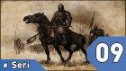 Mount&Blade Warband Günlükleri - 9. Bölüm #Türkçe