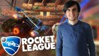 Rocket League - Bas Gaza BugraaK - 1-