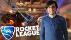 Rocket League - Bas Gaza BugraaK - 1-