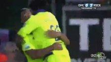 Anderlecht'in Genç Yıldızından Şık Gol