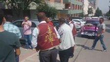 Ankara Davulcu Gelin Çıkarma