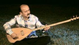 Neşet Abalıoğlu - Vurgunuyum