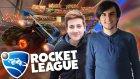 Rocket Yeni