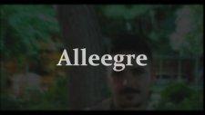 Afil Lee & Alleegre - Çığlık (yeni 2015)