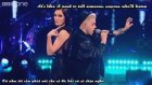 Jessie J and Vince ---  Nobody's Perfect