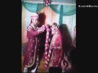 Trip Atan Damat 3 (Hindistan Versiyon)