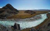 Altai Kai  Keser Taşı