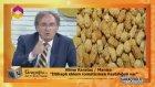 İltihaplı Eklem Romatizması Rahatsızlığı İçin Öneriler - TRT DİYANET