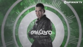 Ralvero - Supa Woofa (Coming Soon)