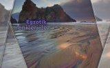 Var Olduğuna İnanamayacağınız 13 Gerçeküstü Plaj