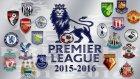 Yeni Sezon Öncesi Premier Lig'de Takımların Son Durumu