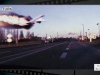 Felaket Anları - Büyük Uçak Kazaları: Concorde Faciası  (Türkçe Belgesel)