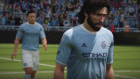 FIFA 16'dan ikinci Tanıtım Videosu Geldi