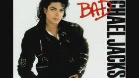 Michael Jackson - Just Good Friends