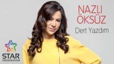 Nazlı Öksüz - Koçhisar Elleri (Official Audio)