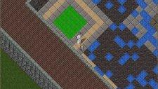 Nebula UO - Yeni Engelli Koşu