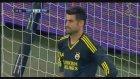 Shakhtar Donetsk vs Fenerbahçe 3 - 0 Geniş Özeti HD