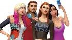 Sims 4'ün Yeni Ek Paketi Eğlenceyi Artırıyor