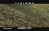 Visions (2015) Fragman