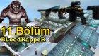 Wolfteam GamePlay 11.Bölüm !! / İndiriyoruz !!