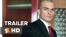 Hitman: Agent 47 (2015) Fragman 3