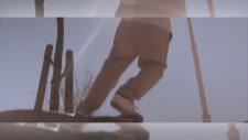 Dj Svet Ft. Felix Jaehn - Ain't Nobody (Ft. Jasmine Thompson)