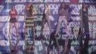 Dj Svet Ft. Fifth Harmony & Kid Ink - Worth It (Rmx)