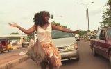 Half  Life Tadında Nijerya Korku Filmi  Vanity