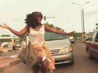 Half  Life Tadında Nijerya Korku Filmi - Vanity