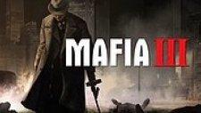 Mafia 3'ün İlk Fragmanı Yayınlandı!