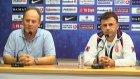Rabotnicki, Trabzonspor'a Karşı İddialı!
