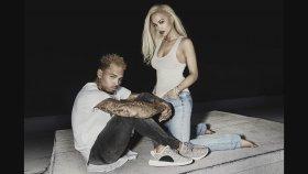 Rita Ora Ft. Chris Brown - Body On Me
