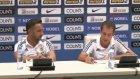 """Vitor Pereira: """" Denedik Ama Olmadı"""""""