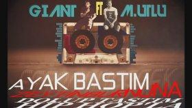 Giant ft. M.Utlu - Eşşoğlueşşek