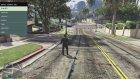 GTA 5'e Nasıl Mod Yüklenir?