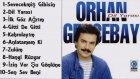 Orhan Gencebay - Dil Yarası ( Full Albüm)