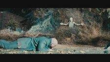 The Last Witch Hunter - Son Cadı Avcısı 2015 (Vin Diesel)
