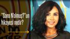 Betül Demir Röportaj: ''Sana N'olmuş?''un Hikayesi Nedir?