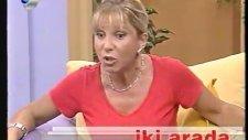 Kanal D'nin Yaz Ekranı Tanıtımı (2003)